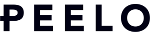 Peelo Logo