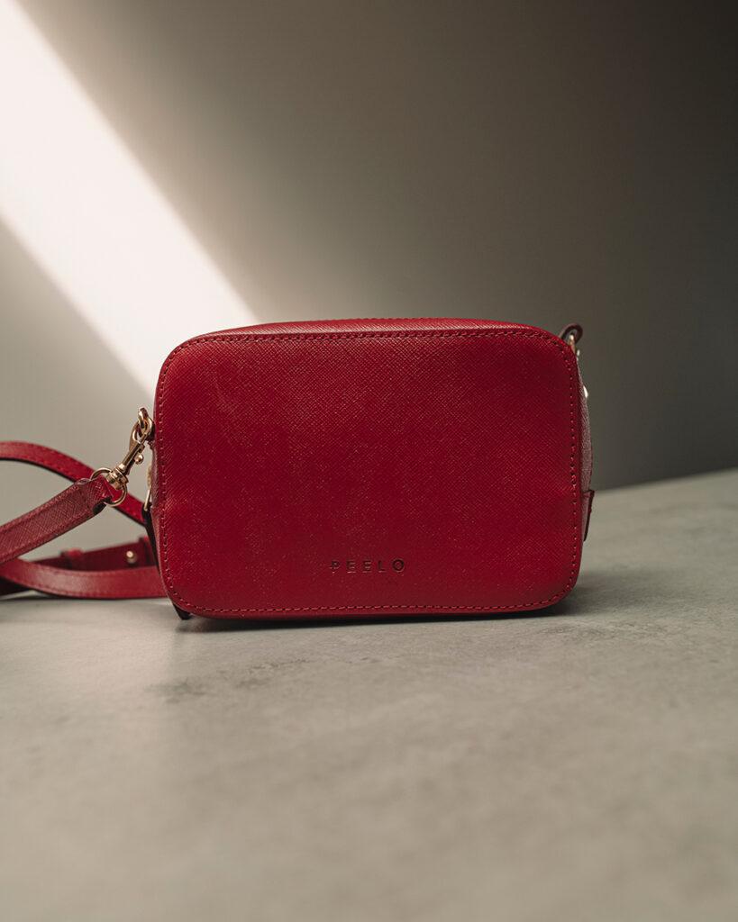Handmade Leather Handbags Dublin Ireland