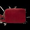 HandMade Leather Handbags - Dublin Ireland