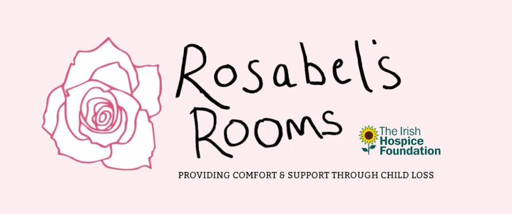 Rosabel Rooms Irish Hospice Foundation - Peelo.ie Designer Handbags