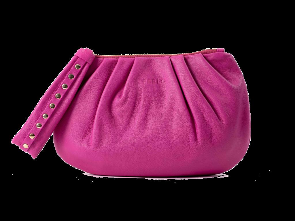 Designer Handbags Hot Pink