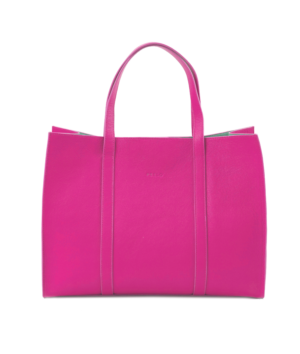 Large-Zip-Tote-HOT_PINK_NEW