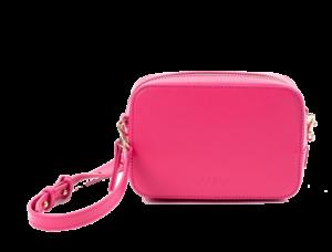 Hot Pink Designer handbags Ireland
