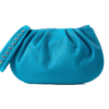 Seascape Clutch Desiger Handbag