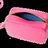 Luke Reidy Hot Pink Designer handbags Ireland