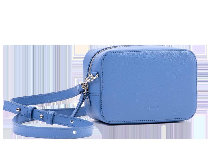 Denim Blue Designer handbags Ireland
