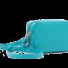 Aqua Green Designer handbags Ireland